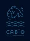 Hotel Cabio